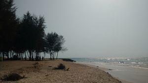Sasihitlu Beach 1/1 by Tripoto