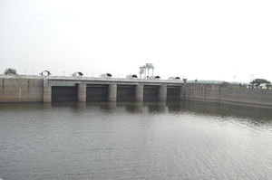 Yagachi Dam 1/undefined by Tripoto