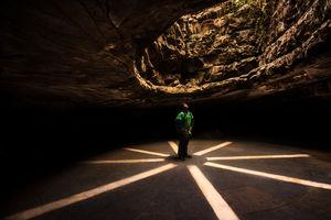 Belum Caves #travelbestpicture @tripotocommunity