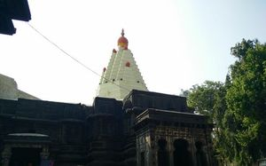 A Journey of Devotion.. of Bravery.. of Heritage.. of Difference.. Kolhapur!!