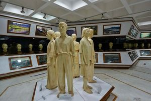 Don Bosco Museum 1/undefined by Tripoto