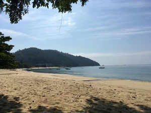 Pulau Pangkor 1/undefined by Tripoto