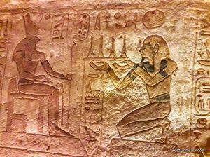 Tips for Visiting Egypt   Wordsmith Kaur   Tips for Visiting Egypt