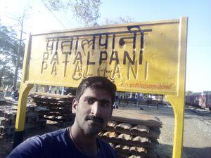 Patalpani 1/undefined by Tripoto