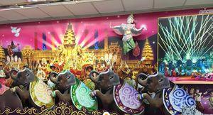 4 Days Trip to Thailand (Bangkok+Phuket) for INR 40,000 per person