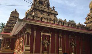 Kudroli Gokarnath, Tannirbavi Beach, and Pilikula Nisargadhama - 2 Days in Mangalore