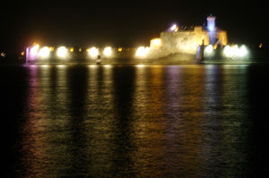 Diu - Goa with a Gujarati essence