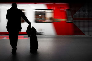 Backpack Vs. Suitcase: Which is Better and How to Know