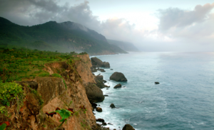 Incredible Salalah-A Visit Worth During Lifetime