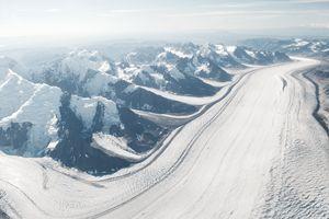 #BestOfTravel The Last Frontier : Alaska