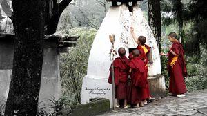 Unexplored got explored- Gangtok & Darjeeling!