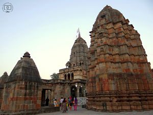 Mamleshwar Temple 1/undefined by Tripoto