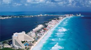 A quick guide for things to do in Cancun