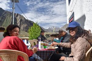Tara Hospitality at Pinvalley