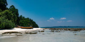 Things no one will tell you about traveling to Andaman & Nicobar Islands