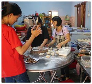 Vietnam's Best Kept Secret - The VEGAN Side of Vietnamese Cuisine