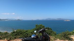 Independent Vietnam Travel: The Heart Loop by Motorbike