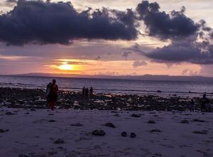 Lakshmanpur Beach No 2 1/undefined by Tripoto