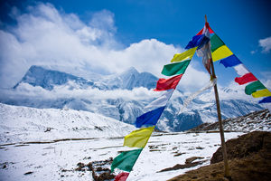 Nepal: A Heaven For Adventure Lover