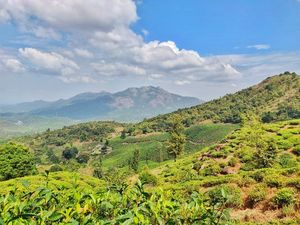 A Road Trip: Bengaluru To Wayanad By Bike