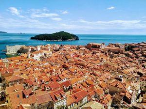 A budget guide to Dubrovnik, Croatia