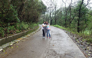 Epic Road Trips from Mumbai During Monsoon! How Many Have You Done?
