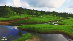 The Charm of Mizoram: A 7-day Itinerary