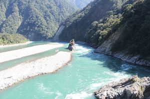 The Perfect 5-day Itinerary for Arunachal Pradesh