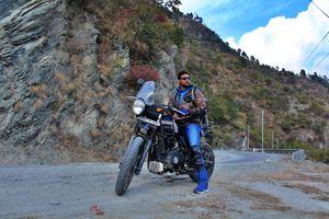 Chamba: Best winter location in Uttarakhand to ride and enjoy snow #offbeatuttarakhand
