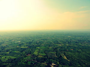 Mhaismal Hill Station 1/undefined by Tripoto