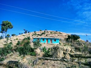 Houses of Garhwal #HiddenSpotsTripoto