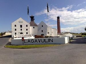 Lagavulin 1/undefined by Tripoto