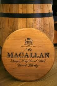 The Macallan Distillers Ltd 1/undefined by Tripoto
