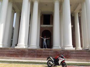 Uttarakhand Tour in just ₹ 7000