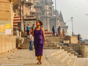 Varanasi, through eyes of a Benarasi : A complete Guide