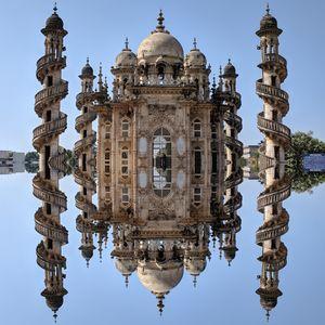 #maqbara #traveldiaries #incredibleindia #BestTravelPictures @tripotocommunity