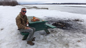 Talkeetna 1/undefined by Tripoto