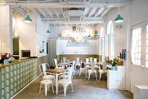 THE 7 BEST CAFÉS IN KALA GHODA