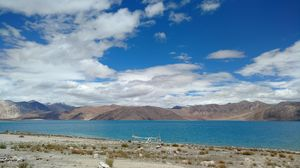 Plan your Trip to Leh-Ladakh best route way- Tips Do's and Dont's