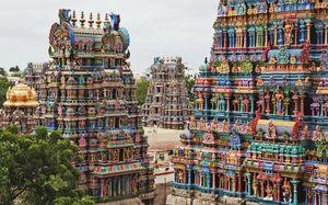 जानते हैं कौन-सा राज्य है भारत का नंबर 1 पर्यटन स्थल?