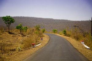 'हिंदुस्तान के दिल' में छुपा है ये द्वीप, इंदौर जाएँ तो देखना ना भूलें।