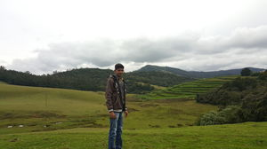 Explore the beauty of Ooty!