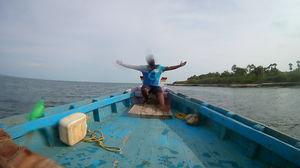 unexplored Rameswaram - vlog link attached