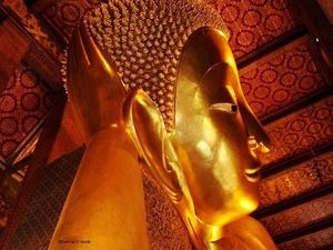 5 reasons why Indian tourists love Thailand