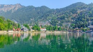 8 Gorgeous Places You Must Explore In Uttarakhand!