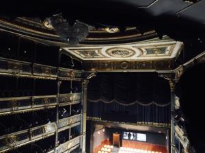 The Estates Theatre 1/undefined by Tripoto