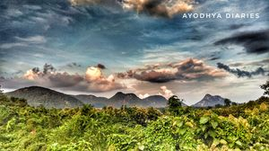 || Beautiful Bengal_Ayodhya Diaries ||