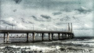 Bandstand Fort 1/undefined by Tripoto
