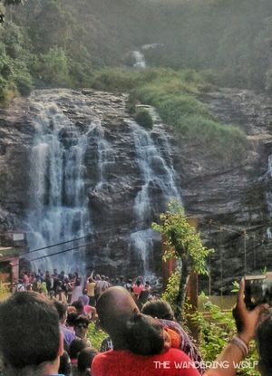Onake Abbi Falls 1/undefined by Tripoto