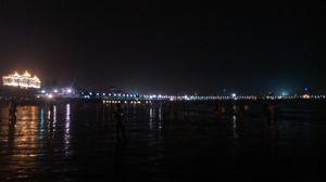 Girgaon Chowpatty 1/undefined by Tripoto